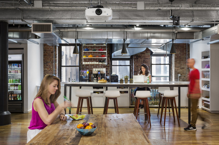 dropbox-office-new-york-city-office-design-4
