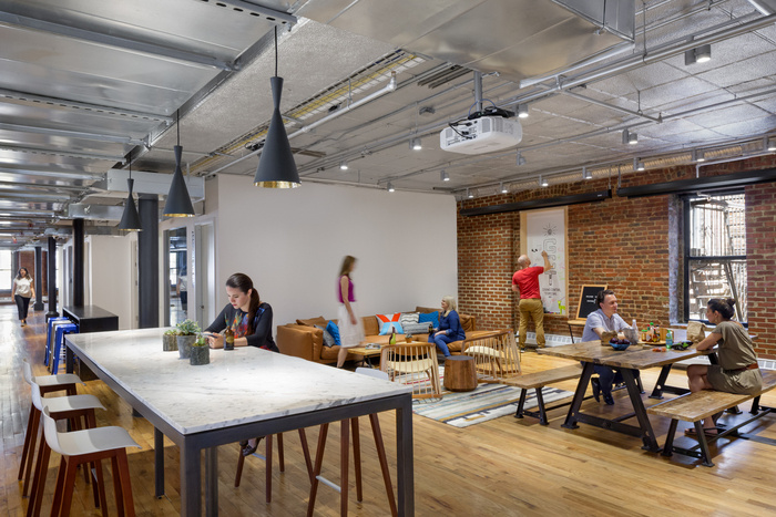 dropbox-office-new-york-city-office-design-5