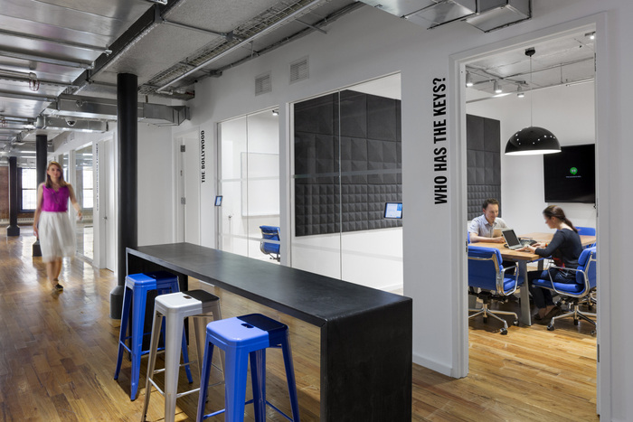 dropbox-office-new-york-city-office-design-6