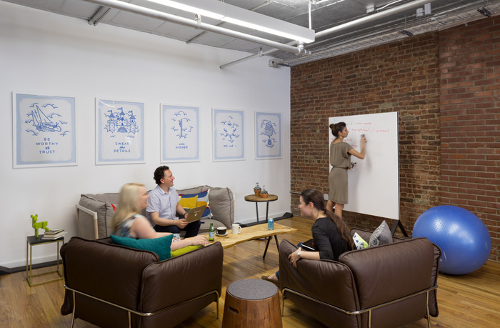 dropbox-office-new-york-city-office-design-7