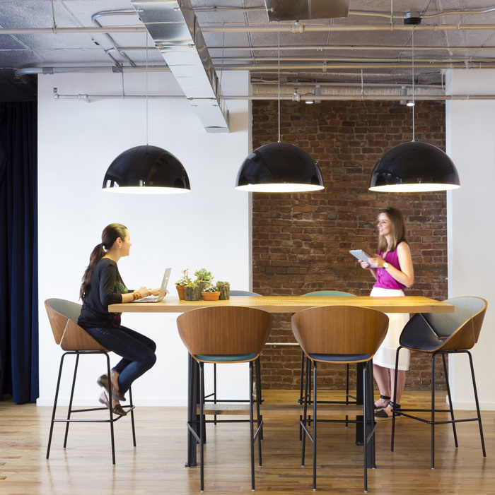 dropbox-office-new-york-city-office-design-9
