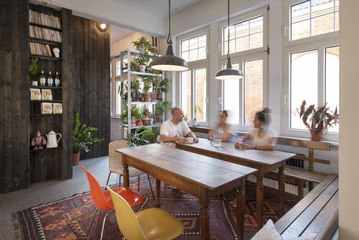 heardis-office-design-3