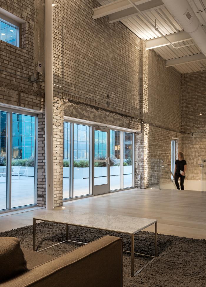 mithun-office-minneapolis-office-design-5