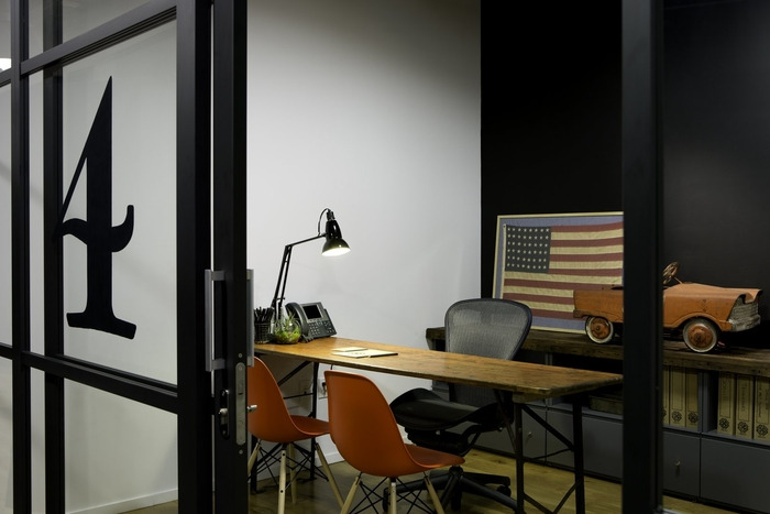 oshkosh-office-design-8
