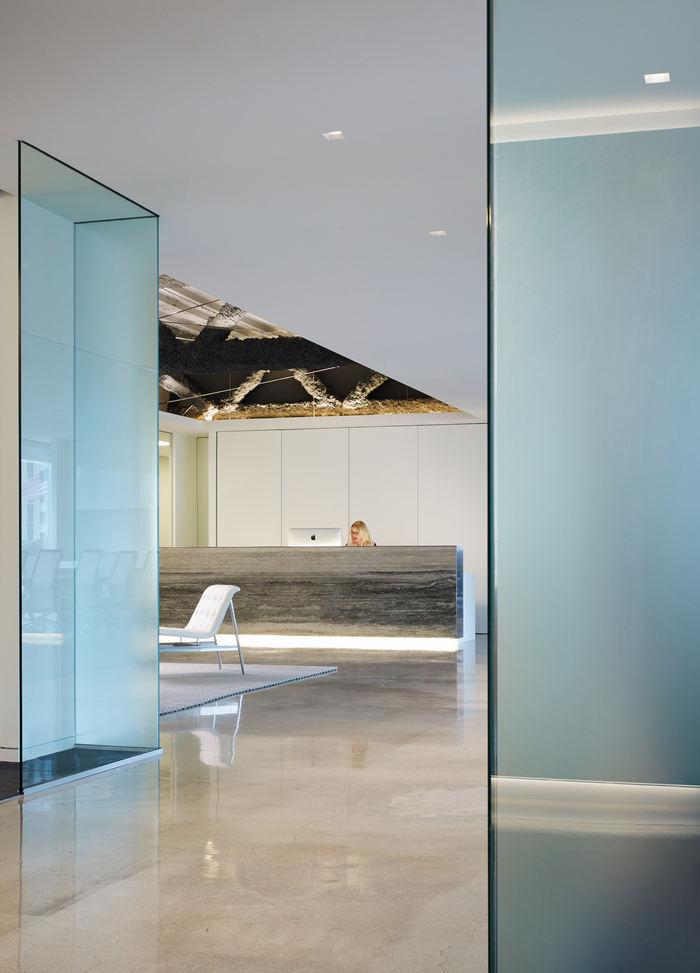 pivot-office-chicago-office-design-2