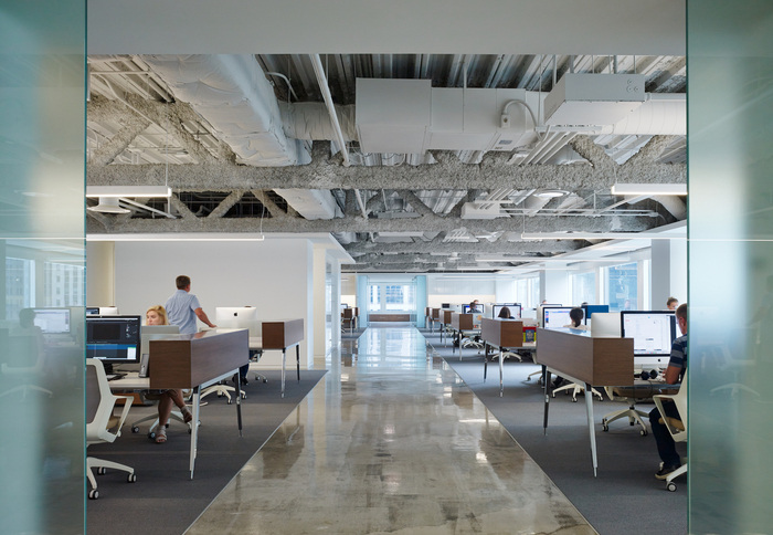 pivot-office-chicago-office-design-4