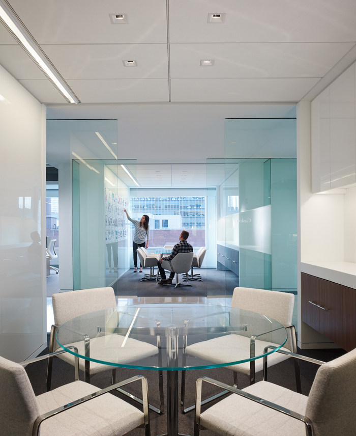 pivot-office-chicago-office-design-8