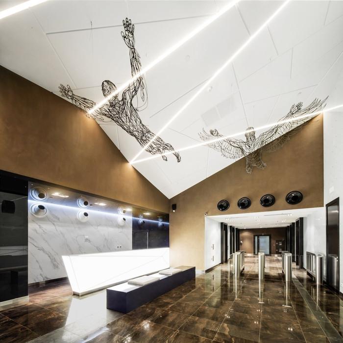 savelovsky-city-office-design-7