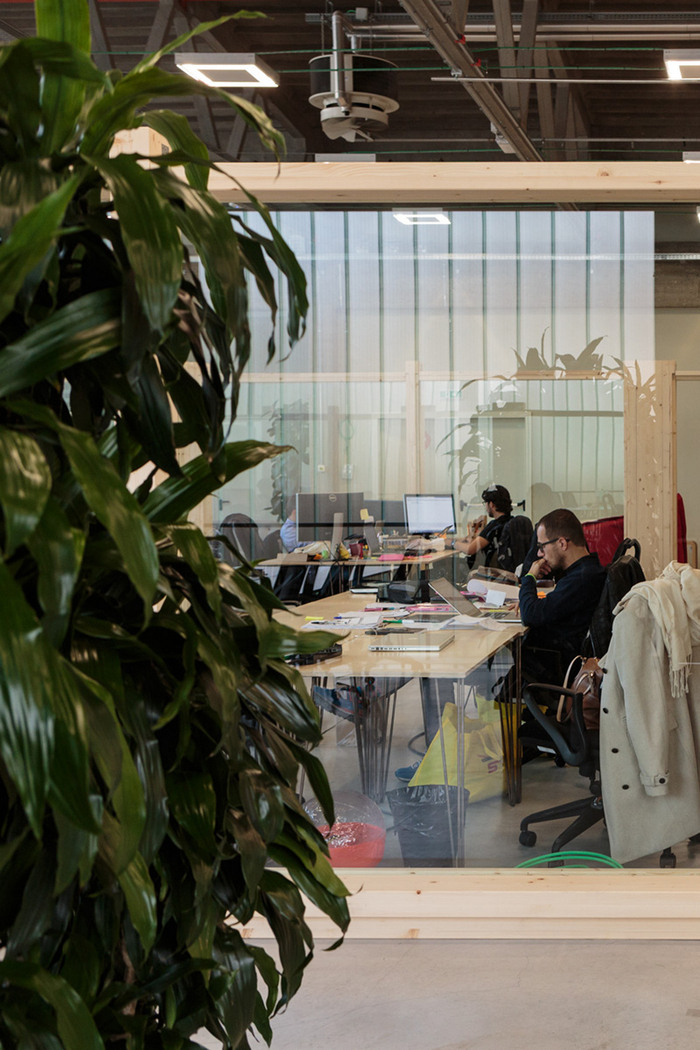 talent-garden-office-milan-office-design-4