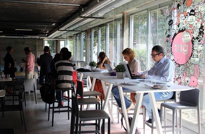 talent-garden-office-milan-office-design-8