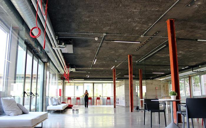 talent-garden-office-milan-office-design-9