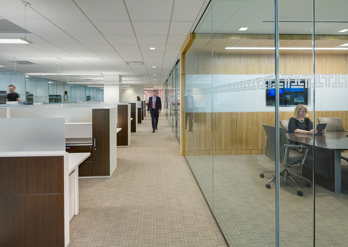 transwestern-office-washingtondc-office-design-1