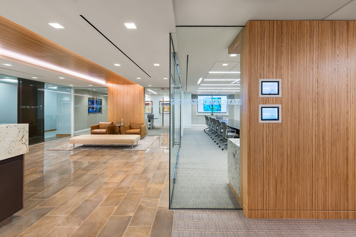 transwestern-office-washingtondc-office-design-10