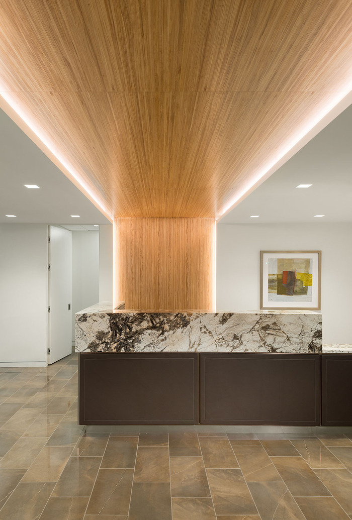 transwestern-office-washingtondc-office-design-3