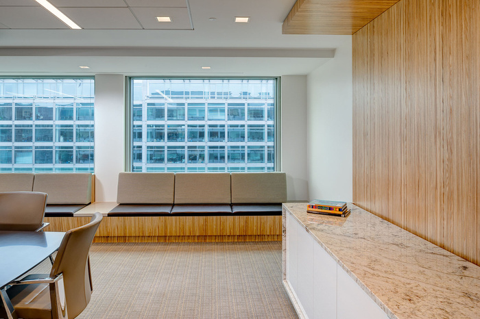 transwestern-office-washingtondc-office-design-4