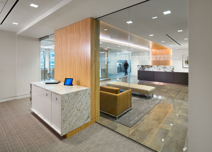 transwestern-office-washingtondc-office-design-8