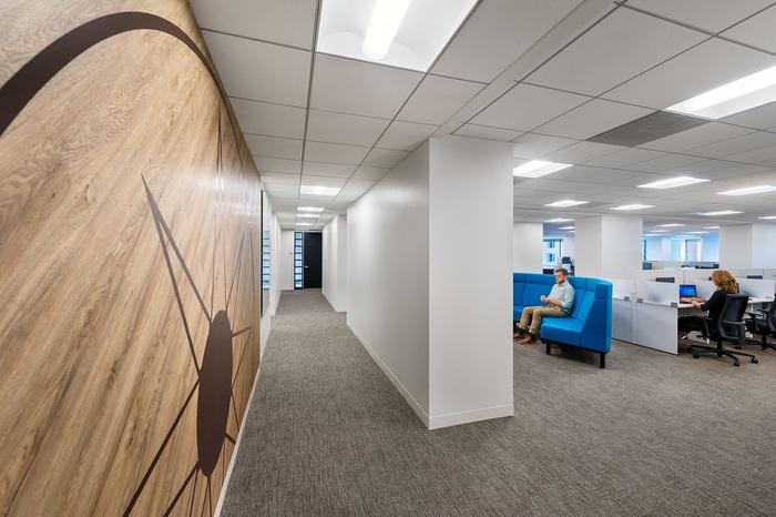 treliant-office-design-5