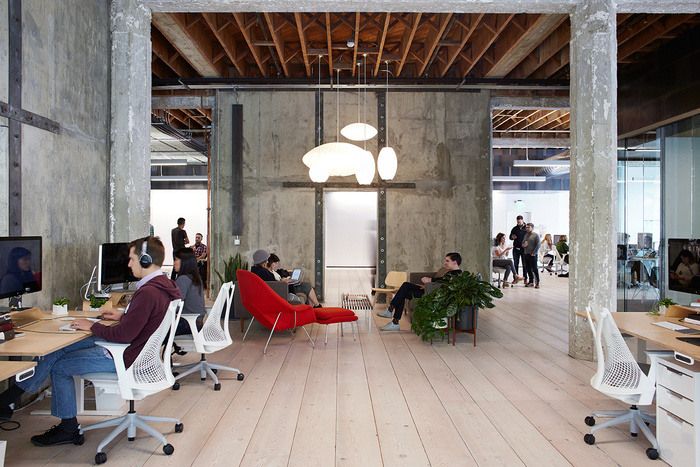 vsco-office-oakland-office-design-8