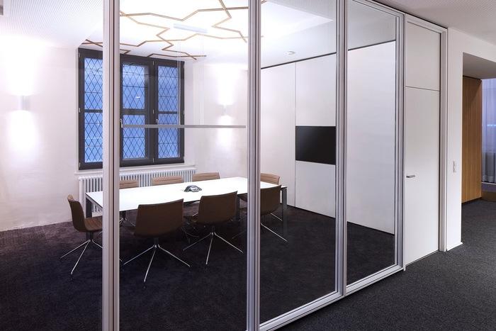zeroseven-office-design-5