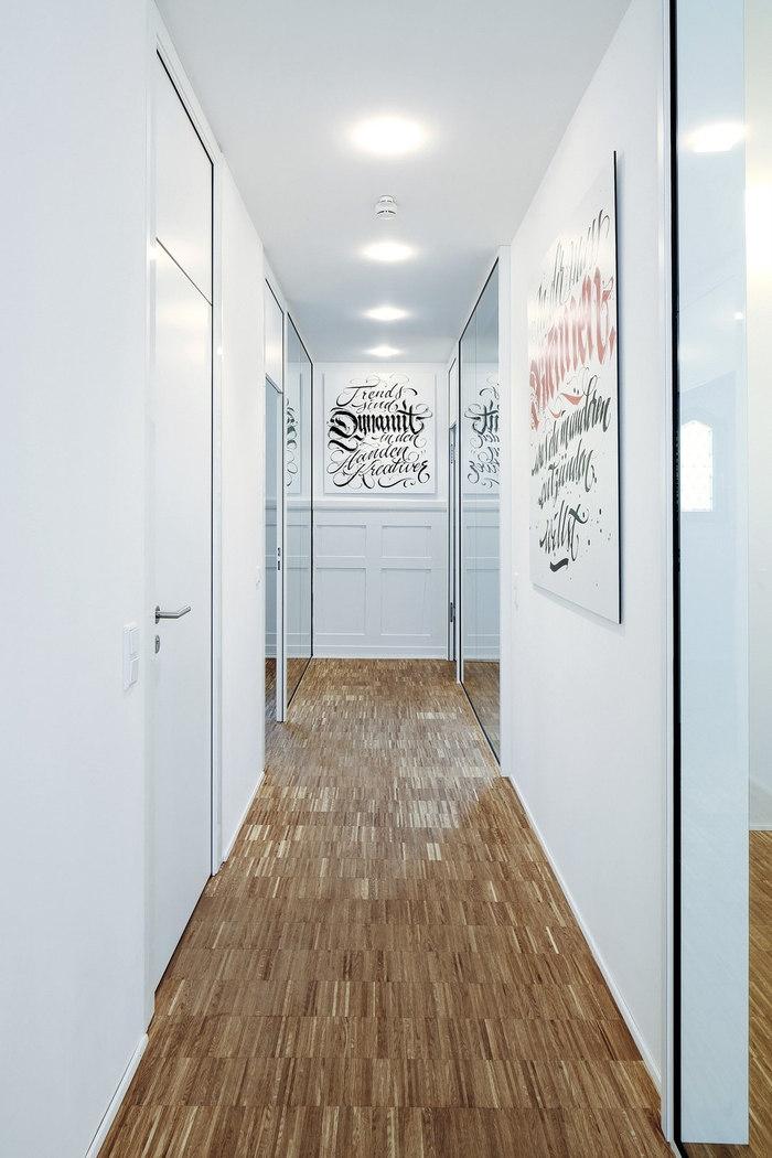 zeroseven-office-design-8