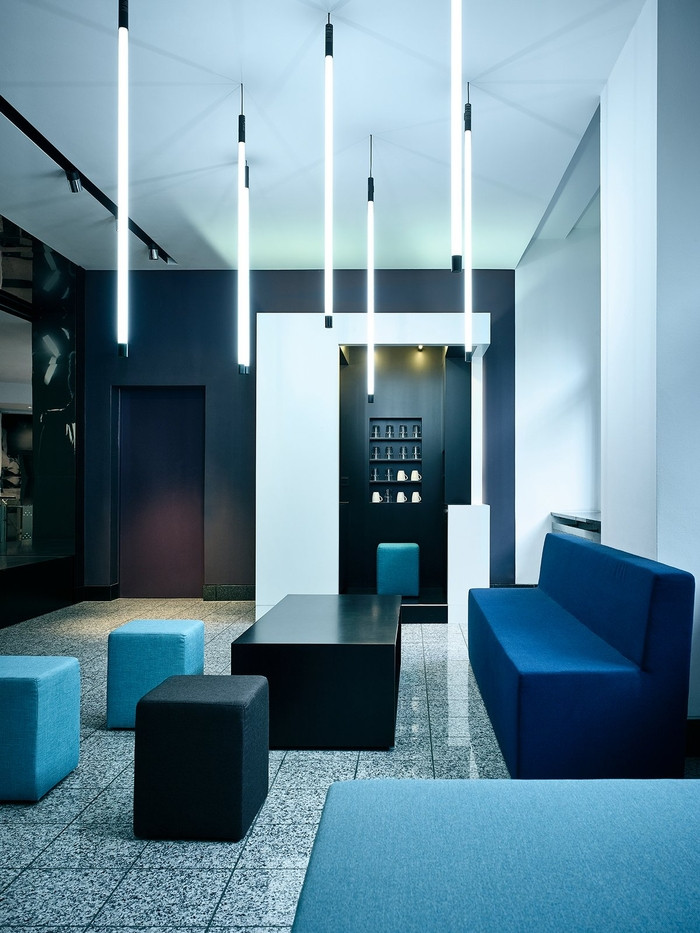3_Zalando Fashion Hub_lobby