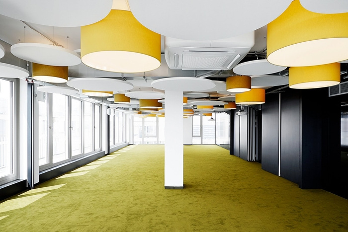 3_Zalando_HQ_conference rooms