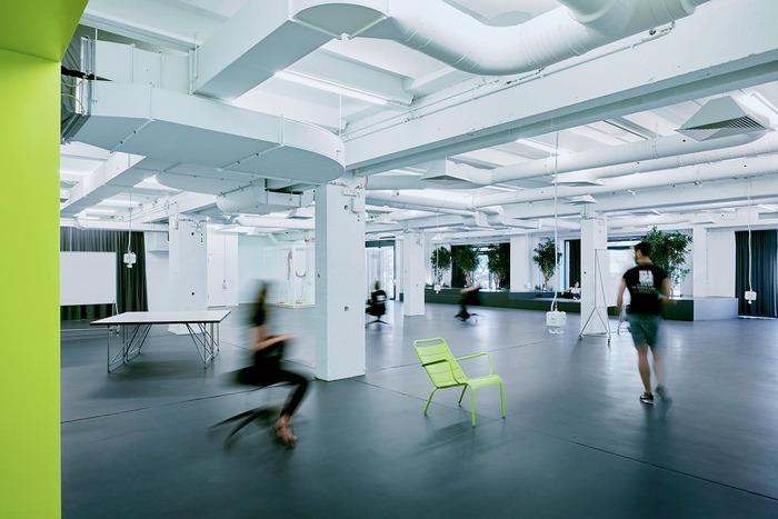 6_Zalando Innovation Lab