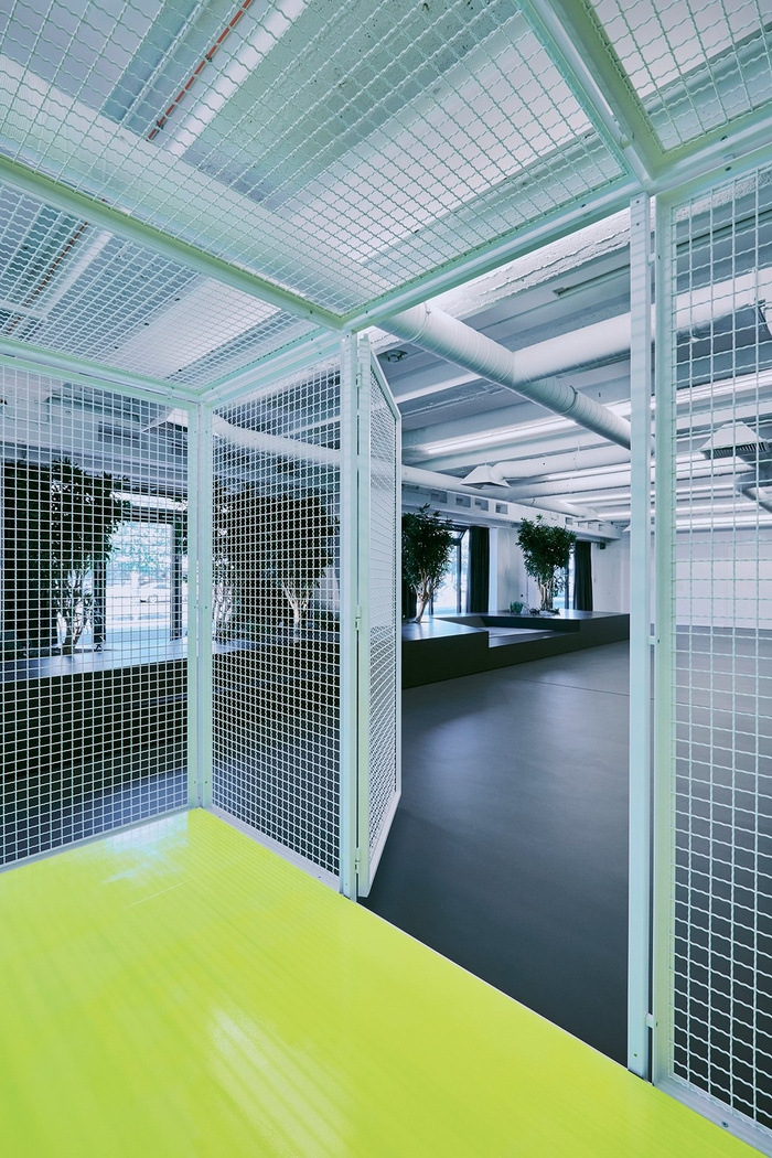 7_Zalando Innovation Lab_green level