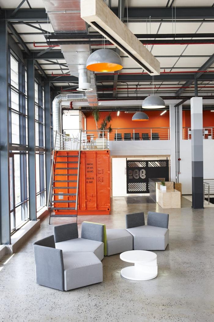99c-office-design-2
