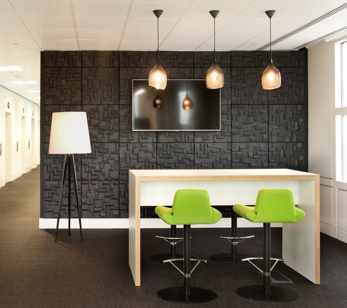 algomi-office-design-7