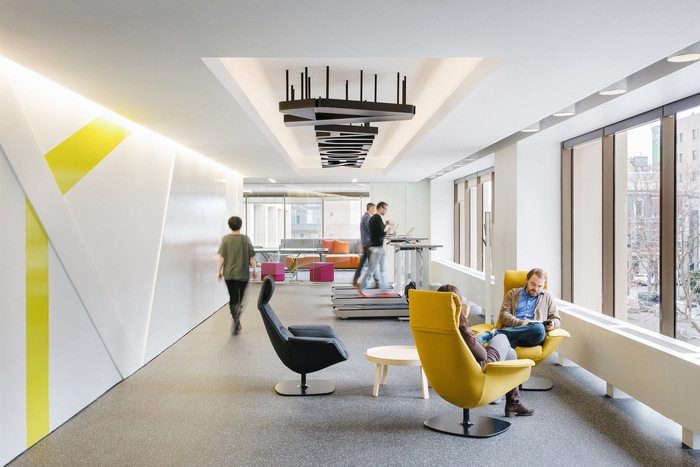 austdesk-san-francisco-office-design-1