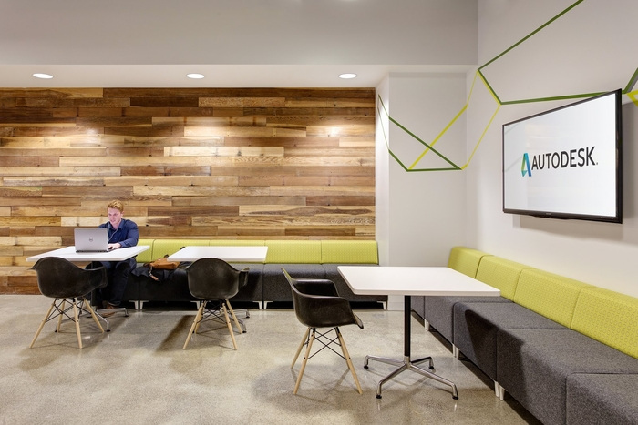austdesk-san-francisco-office-design-10