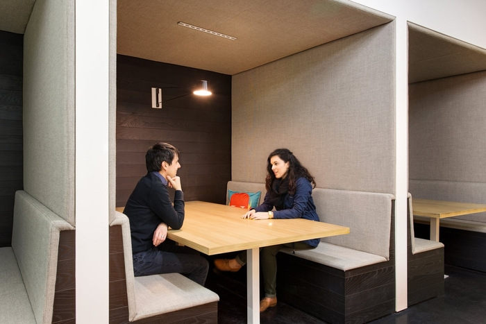 austdesk-san-francisco-office-design-12