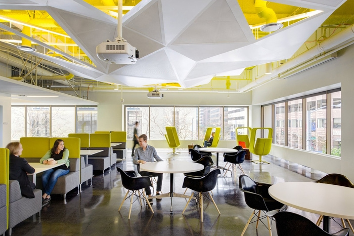 austdesk-san-francisco-office-design-2