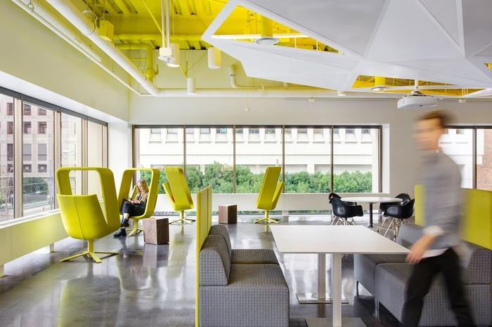austdesk-san-francisco-office-design-3