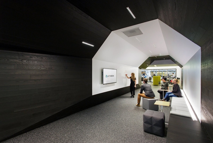 austdesk-san-francisco-office-design-4