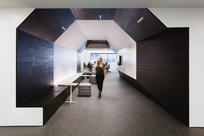 austdesk-san-francisco-office-design-5