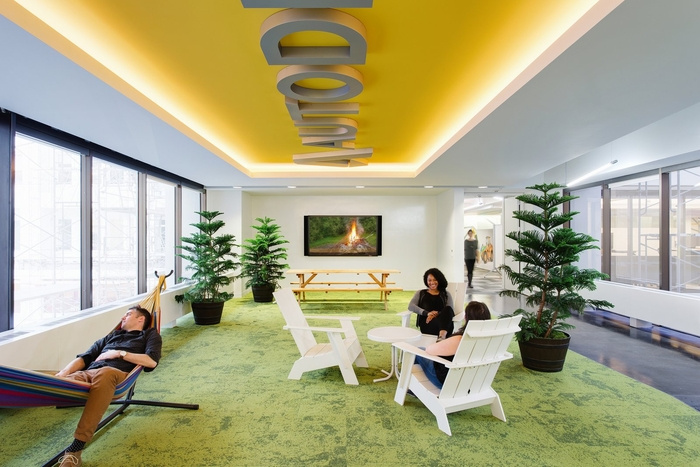 austdesk-san-francisco-office-design-7