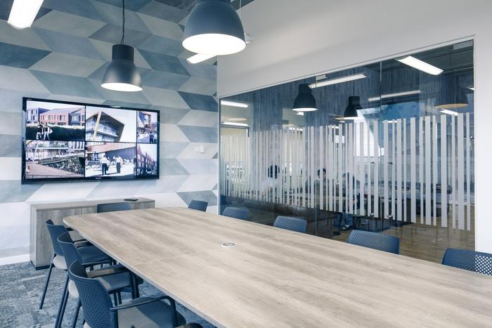 c4di-office-design-4