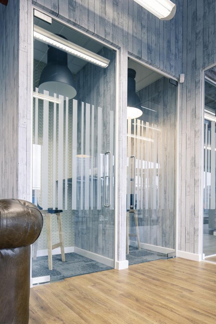 c4di-office-design-6