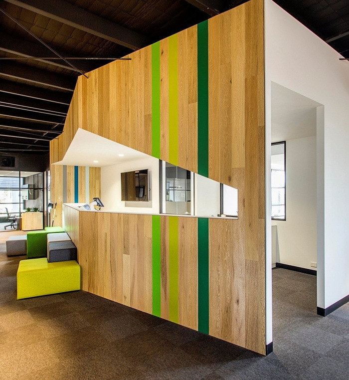 cameron-industrial-office-design-4