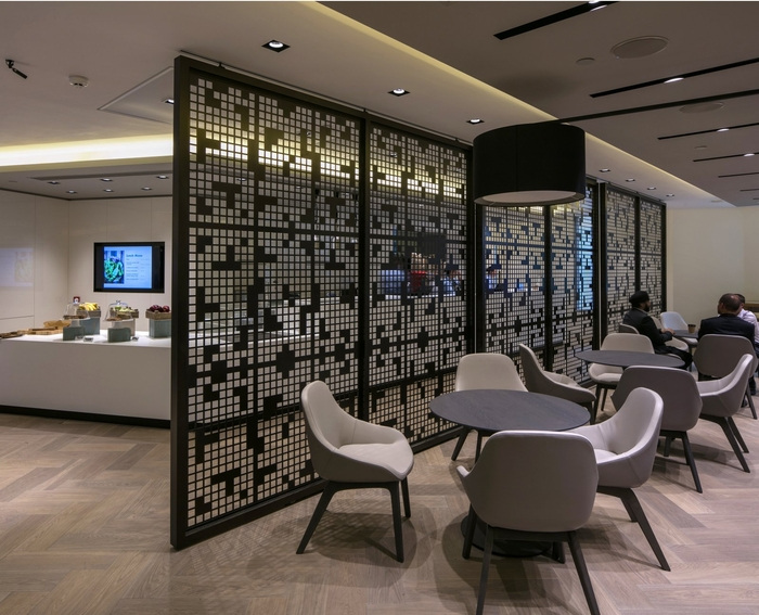 cbre-office-design-9