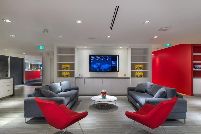 clio-expansion-office-design-5