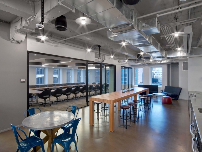 conde-nast-entertainment-office-design-15