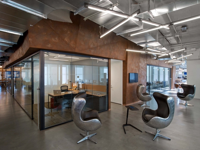 conde-nast-entertainment-office-design-7