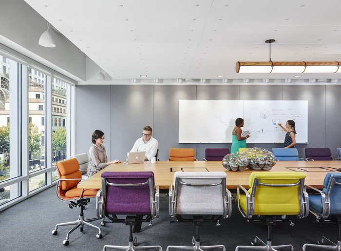 dropbox-austin-office-design-4