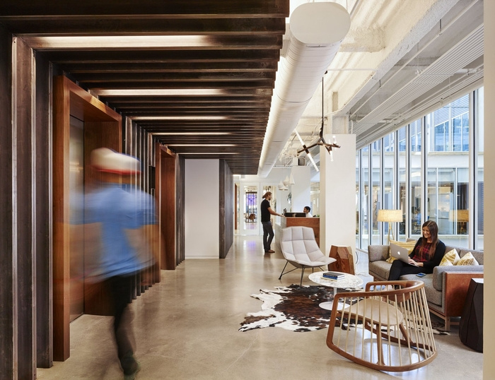 dropbox-austin-office-design-5