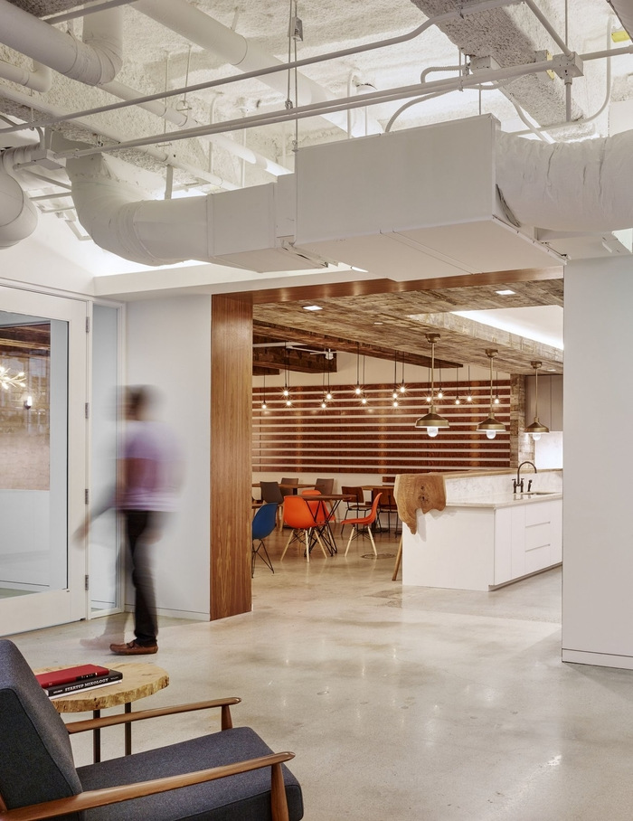 dropbox-austin-office-design-7