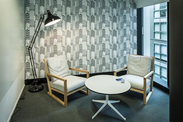 employsure-office-design-4