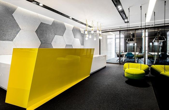 freshmail-office-design-1